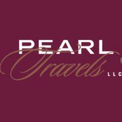 pearltravels
